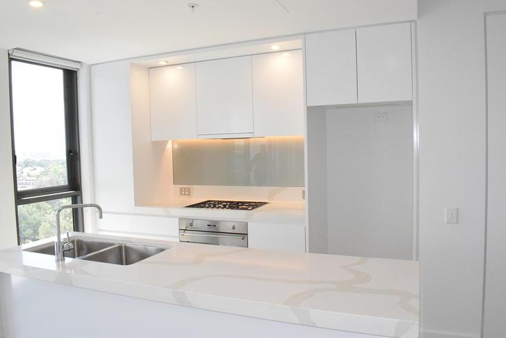 320/20 Chisholm Street, Wolli Creek 2205, NSW Apartment Photo