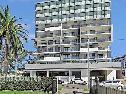 301/15 King Street, Campbelltown 2560, NSW House Photo