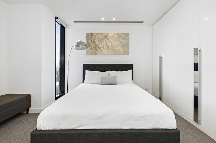 1011/1 Clara Street, South Yarra 3141, VIC Apartment Photo
