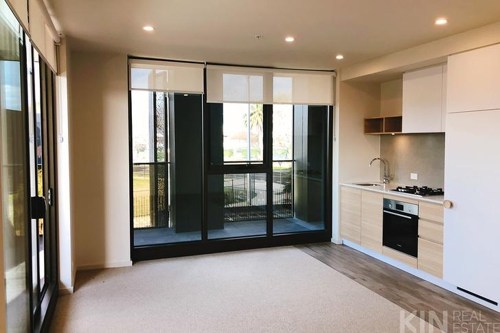 LEVEL 01/A104/2 Caulfield Boulevard, Caulfield North 3161, VIC Apartment Photo