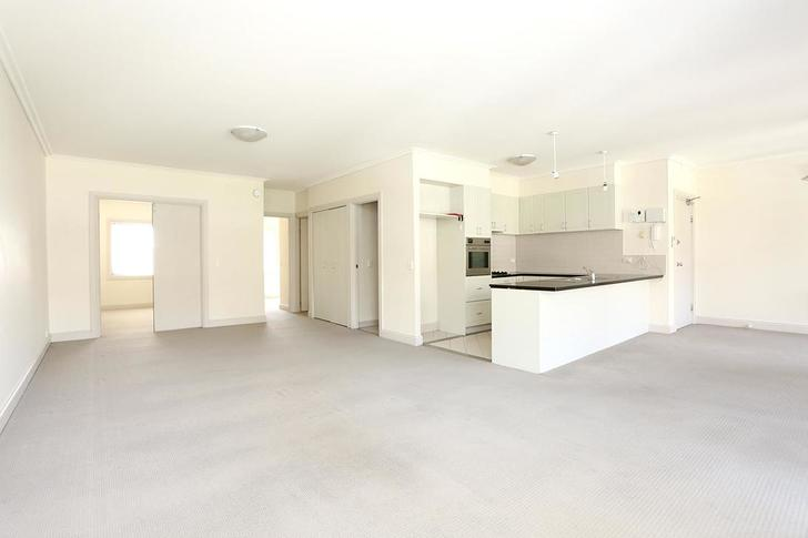 5/8 Carlton Street, Carlton 3053, VIC Apartment Photo
