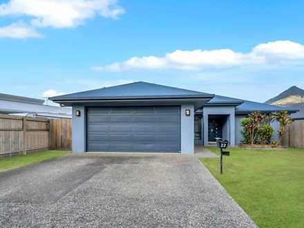 22 Leighton Close, Gordonvale 4865, QLD House Photo