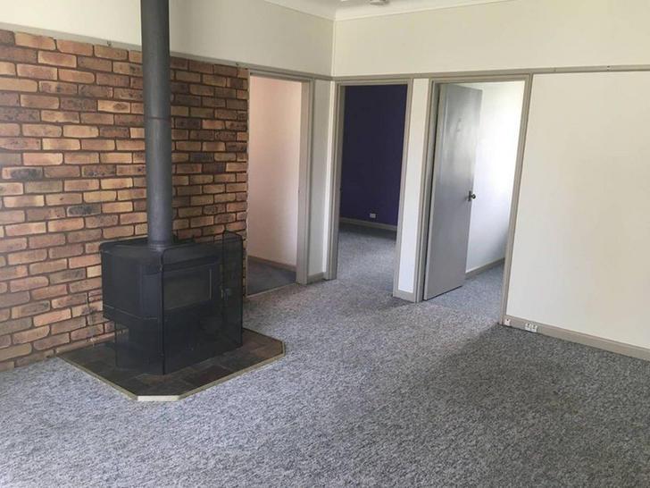 46 Stewart Street, Lithgow 2790, NSW House Photo