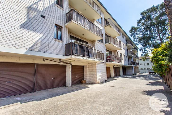 9/191 Derby Street, Penrith 2750, NSW Unit Photo