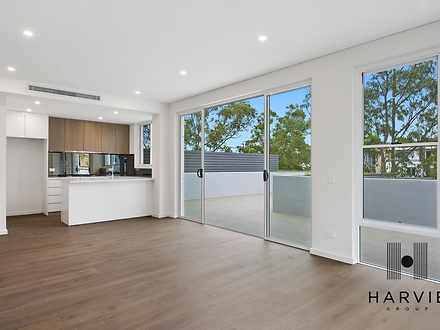 33/1 - 1A Pymble Avenue, Pymble 2073, NSW Apartment Photo
