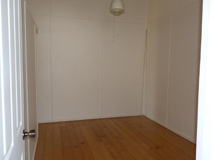 1/56 Hodel Street, Rosslea 4812, QLD Unit Photo