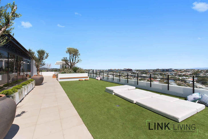 1509/148 Logan Road, Woolloongabba 4102, QLD Apartment Photo