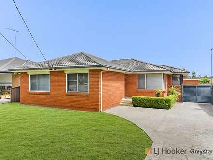 17 Ivan Street, Greystanes 2145, NSW House Photo