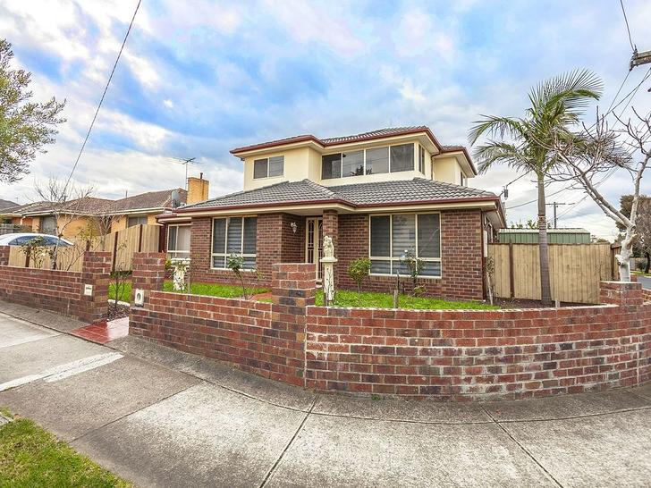3 Chestnut Street, Campbellfield 3061, VIC House Photo