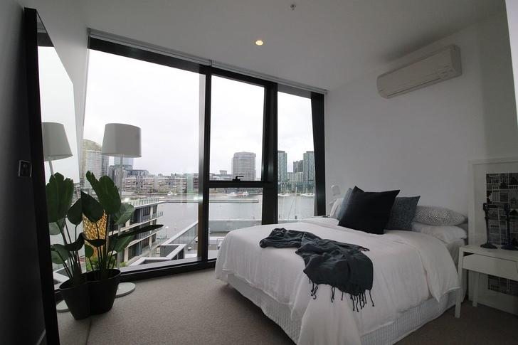 612/15 Doepel Way, Docklands 3008, VIC Apartment Photo