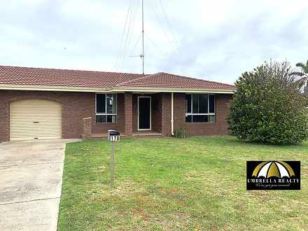 17B Roeger Place, East Bunbury 6230, WA Unit Photo