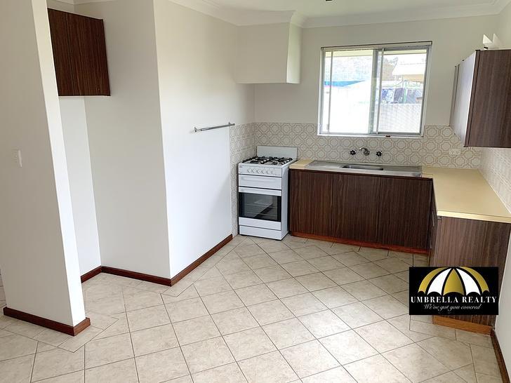 17B Roeger Place, East Bunbury 6230, WA Unit Photo