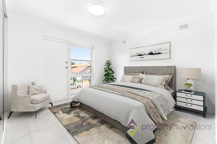 5/72 Macdonald Street, Lakemba 2195, NSW Unit Photo