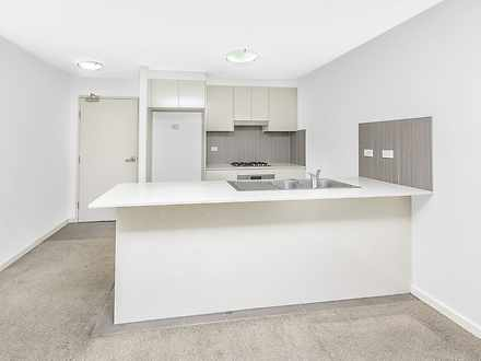 104/69A-71 Elizabeth Drive, Liverpool 2170, NSW Apartment Photo