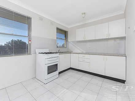 6/14 Marlene Crescent, Greenacre 2190, NSW Unit Photo