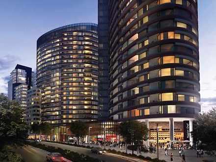 2310/7 Australia Avenue, Sydney Olympic Park 2127, NSW Apartment Photo