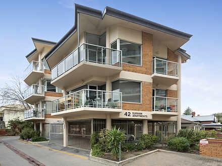 4/42 Durham Street, Glenelg 5045, SA Apartment Photo