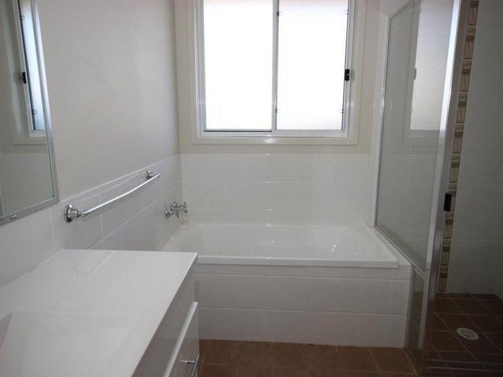 24 Wattle Street, Muswellbrook 2333, NSW House Photo