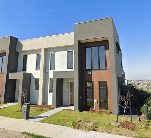 5 Balmoor Terrace, Clyde North 3978, VIC Townhouse Photo