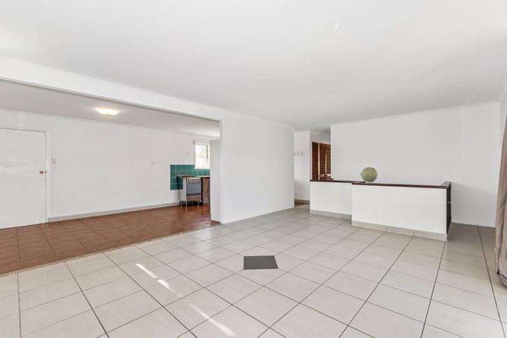 26 Malbon Road, Kirwan 4817, QLD House Photo