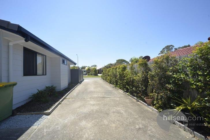 1/7 Robin Joy Close, Labrador 4215, QLD Duplex_semi Photo