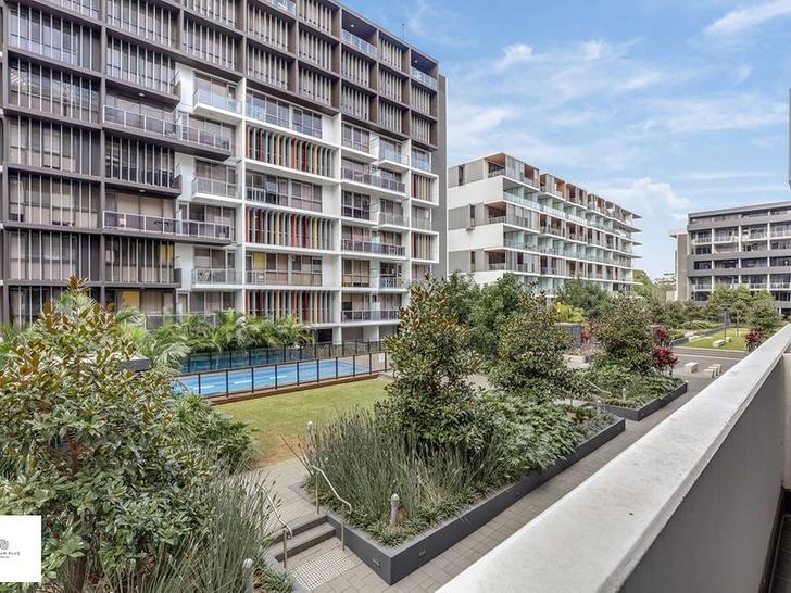 105/17 Joynton Avenue, Zetland 2017, NSW Apartment Photo