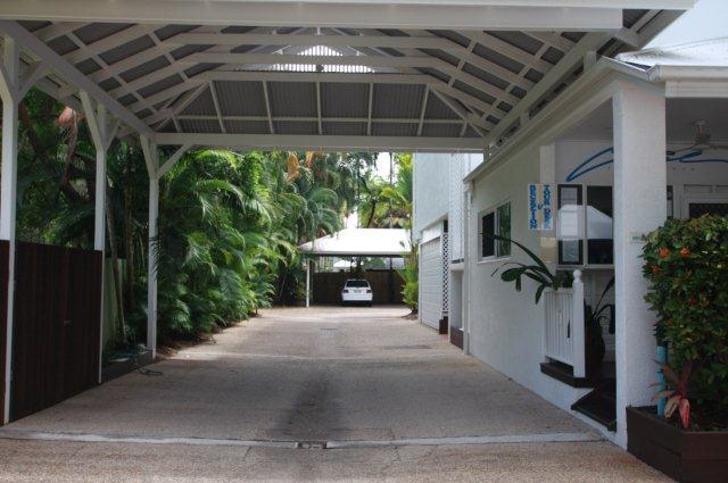 305 CORAL APTS 9 11 Blake Street, Port Douglas 4877, QLD Unit Photo