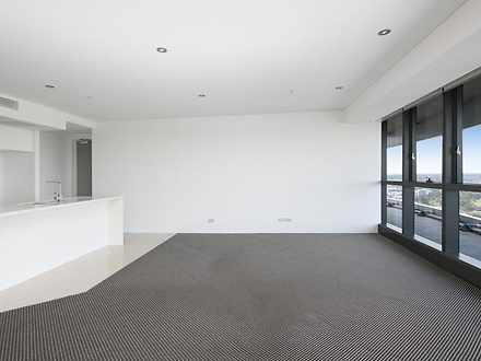 4606/HERSCHEL Street, Brisbane 4000, QLD Apartment Photo