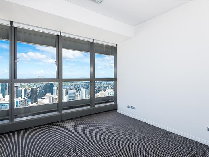 4606/HERSCHEL Street, Brisbane 4000, QLD Apartment Photo