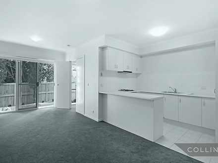 8/9-11 Milne Street, Templestowe 3106, VIC Apartment Photo