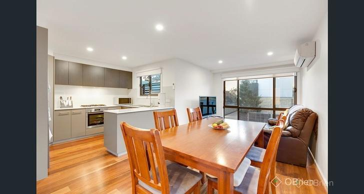 3/204 Nepean Highway, Seaford 3198, VIC Townhouse Photo