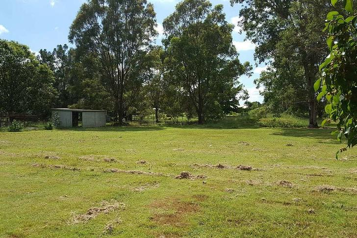 72 Glen Road, Logan Reserve 4133, QLD Acreage_semi_rural Photo
