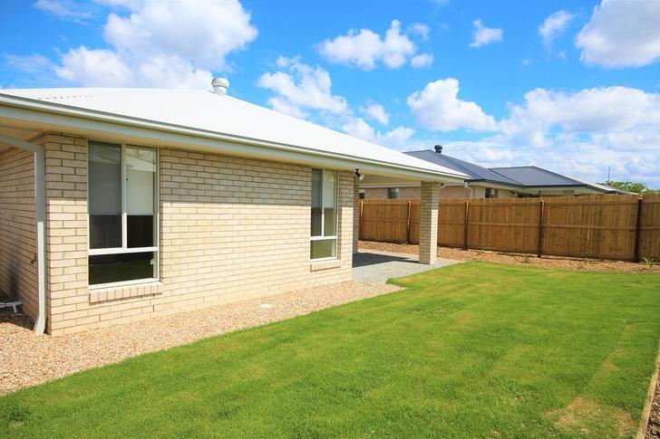 22 Eagleton Crescent, Leichhardt 4305, QLD House Photo