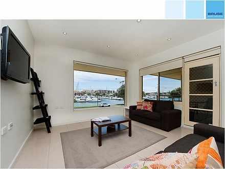 11/11 Adelphi Terrace, Glenelg North 5045, SA Apartment Photo