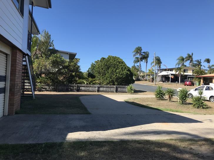 17 Michael Moohin Drive, Slade Point 4740, QLD House Photo