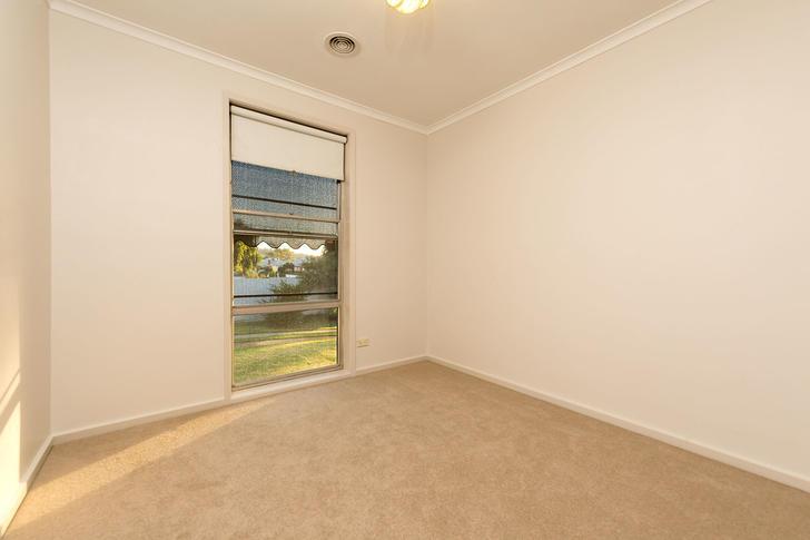 108 Gralen Street, Wodonga 3690, VIC House Photo