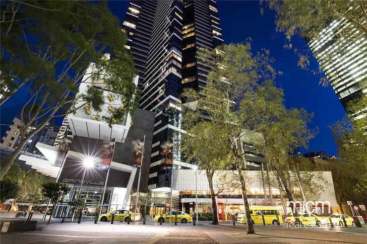 1801/7 Riverside Quay, Southbank 3006, VIC Apartment Photo