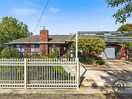 28 Windsor, Springvale 3171, VIC House Photo