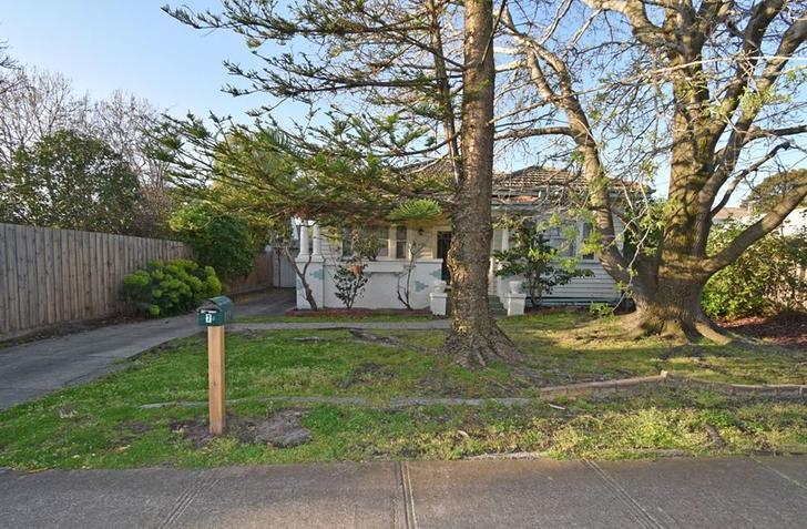 7 Teddington Road, Hampton 3188, VIC House Photo