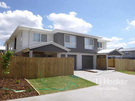 15/15 Grandly Street, Doolandella 4077, QLD Townhouse Photo