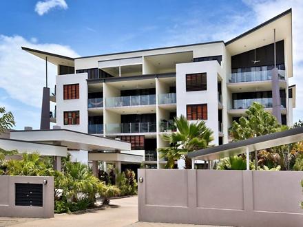 223/330 Sturt Street, Townsville 4810, QLD House Photo