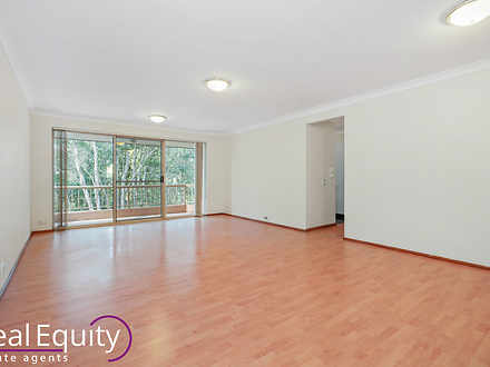 34/4 Mead Drive, Chipping Norton 2170, NSW Unit Photo