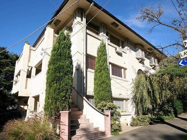 11/122 Caroline Street, South Yarra 3141, VIC Apartment Photo