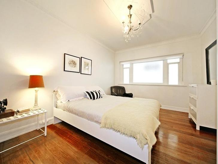 11/122 Caroline Street, South Yarra 3141, VIC Apartment Photo