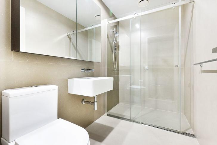2103/568 Collins Street, Melbourne 3000, VIC Apartment Photo