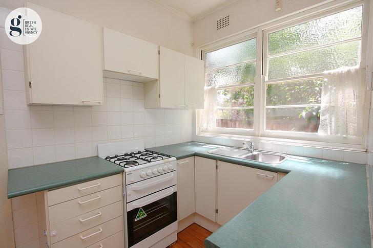 16 Gaza Road, West Ryde 2114, NSW House Photo