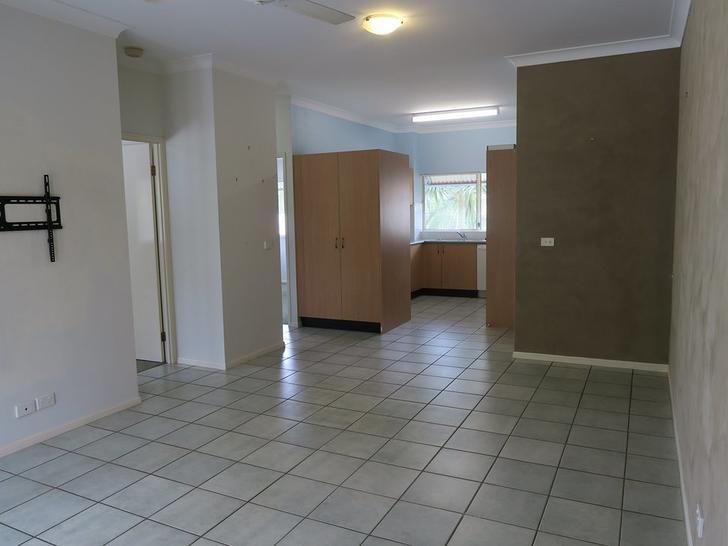 19/35 Greenslopes Street, Edge Hill 4870, QLD Unit Photo