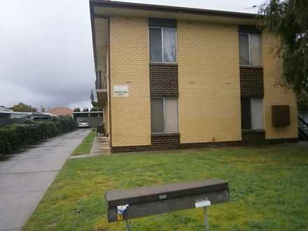 6/2 Nash Street, Croydon 5008, SA Apartment Photo