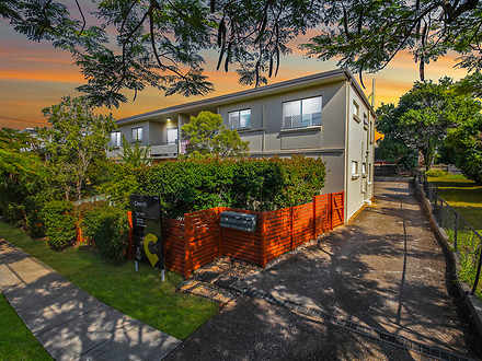6/60 Church Road, Zillmere 4034, QLD Apartment Photo
