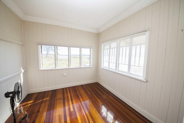 345 Old Mill Road, Yengarie 4650, QLD House Photo